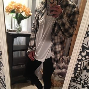 cute flannel